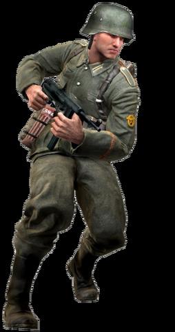 File:German soldier model CoD3.png