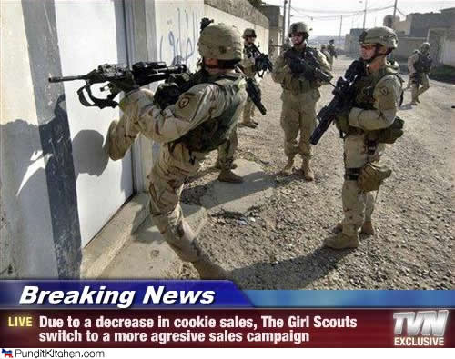 File:Girl-scout-cookie-sales.jpg