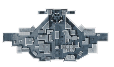 File:Launch minimap BO.png