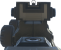 MORS Iron Sight ADS AW.png