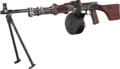 RPD Nickel Plated MWR.png
