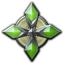 File:Rank Prestige 2 MW3.png
