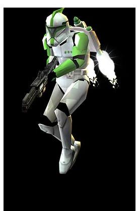 File:Star-WarsJetTrooper.png