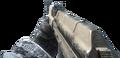 AK-47 Dusty BO.png