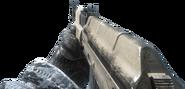 AK-47 Dusty BO