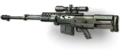 AS50 menu icon MW3.png