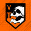 In Their Sleep achievement icon BO3.png