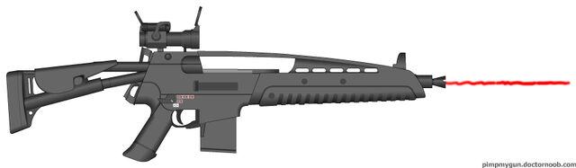 File:PMG Laser Gun.jpg
