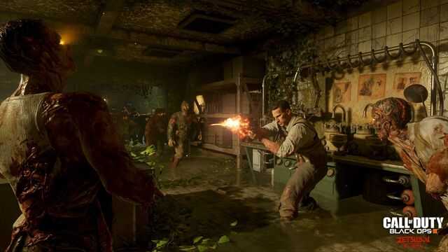 File:Richtofen Surrounded Zetsubou No Shima BOIII.jpg