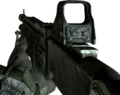 SPAS-12 Holographic Sight MW2.png
