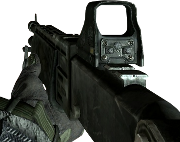File:SPAS-12 Holographic Sight MW2.png