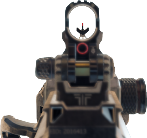 File:XR-2 iron sights BO3.png