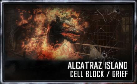 File:Cell Block menu selection BO2.png