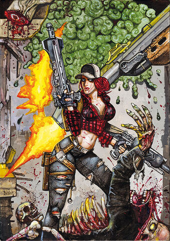 File:CoD Zombies Comic Issue5 Cover.jpg