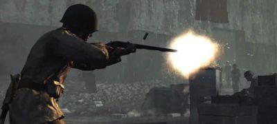 File:Double Barreled Shotgun 2 Worldat War.jpg