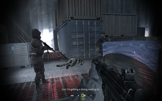 File:Finding nuclear packages Crew Expendable CoD4.png