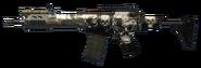 G37H Custom Edition CoDO