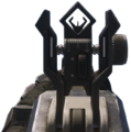 HBRa3 iron sights AW.png
