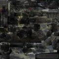 Mi-26 damage texture.png