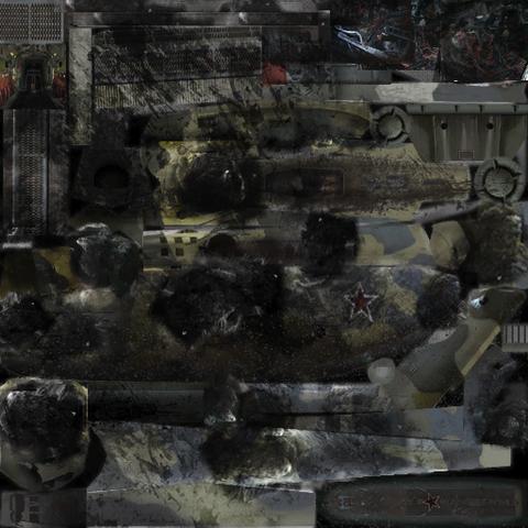 File:Mi-26 damage texture.png