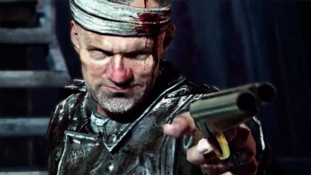 File:Michael Rooker Double-Barrel Shotgun.jpg