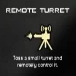 File:Modern-warfare-3-killstreak-remote-turret.jpg