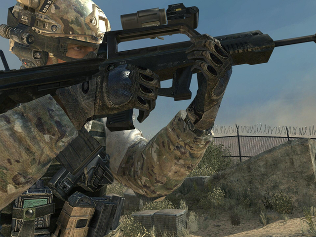 File:Type 95 Hybrid Sight Third Person MW3.png