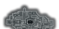 Vertigo (Black Ops II)