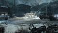 BTR-80 Clockwork CoDG.png