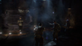 Confrontation 2 BO3.png