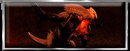 MDLC 4 Extinction Background