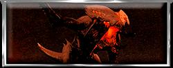 File:MDLC 4 Extinction Background.png
