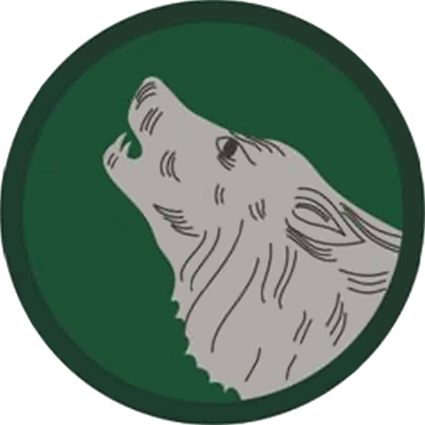 File:Personal Chiafriend12 104th Infantry Division insignia.png