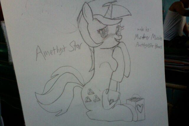 File:Sketch AmethystStar anotherone.jpg