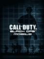 Thumbnail for version as of 22:48, September 18, 2011