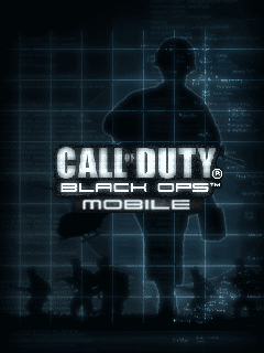 Callofduty-blackopsmobile-1