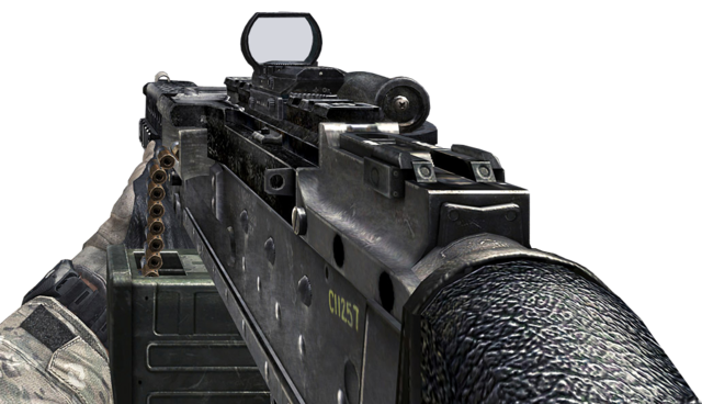 File:M240 Red Dot Sight MW3.png