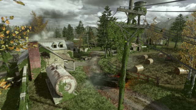 File:Overgrown MWR.png