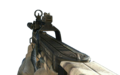 P90 Snake MW3.PNG
