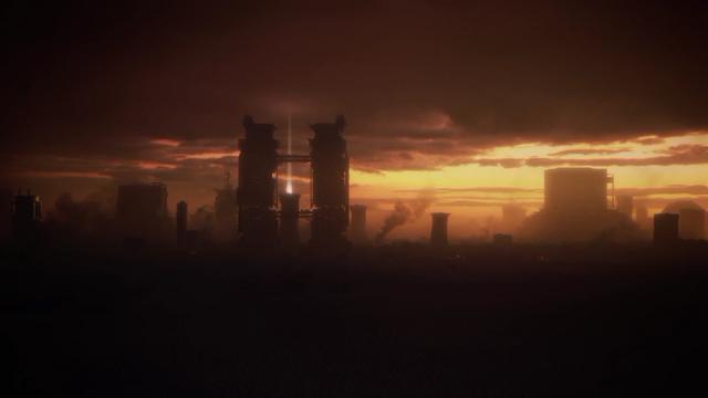 File:Rise and Fall Screenshot BO3.png