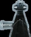 STG-44 Iron Sights BO.png