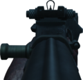 STG-44 iron sights BOII.png