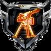 Crackdown Medal BO3