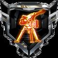 Crackdown Medal BO3.png