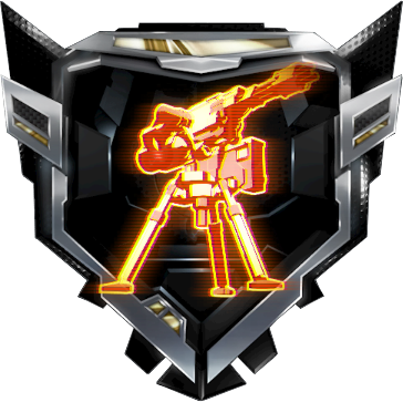 File:Crackdown Medal BO3.png