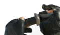 G18 Reload MW3.png