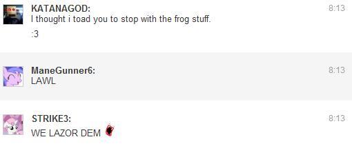File:Toad Season.jpg