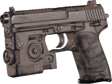 File:USP .45 Flat Dark Earth MWR.png
