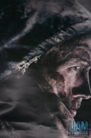 Cod ghosts poster 4