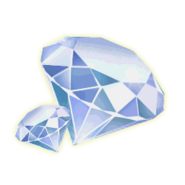 Diamond 1 menu icon CoDH